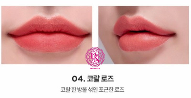 son-thoi-g9-skin-first-v-fit-lip-stick-04-coral-rose