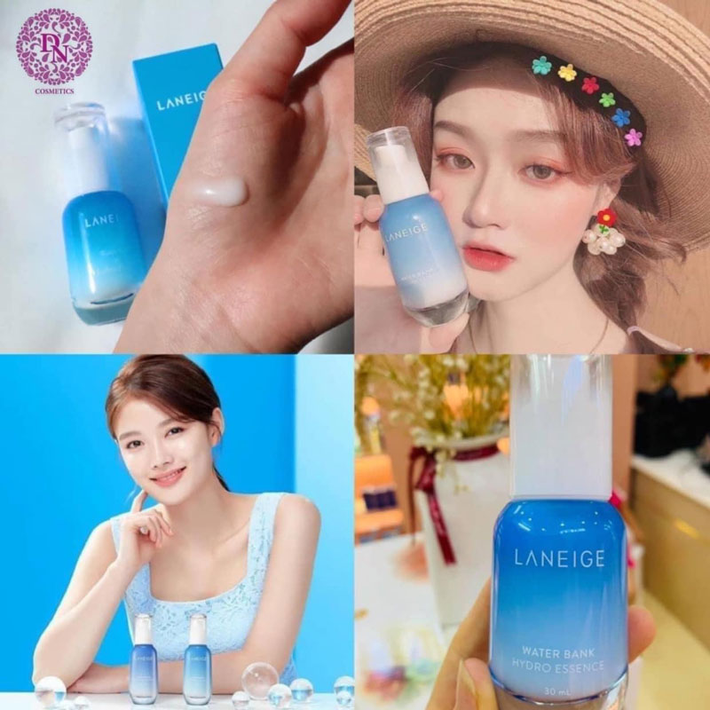 tinh-chat-laneige-water-bank-hydro-essence-30ml
